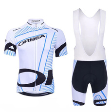 fashion clothes, roadsportssuit, Fashion, multiplecolor