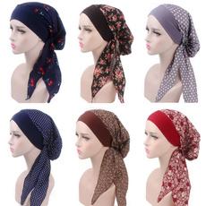 pretiedheadwear, Polyester, Fashion, womenturban