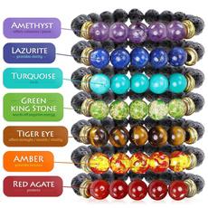 Charm Bracelet, yogabracelet, Bracelet, Jewelry