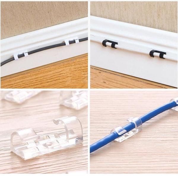 cordlessclipper, plasticclip, Office Products, householdgood