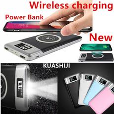 usb, Samsung, Powerbank, Wireless charger