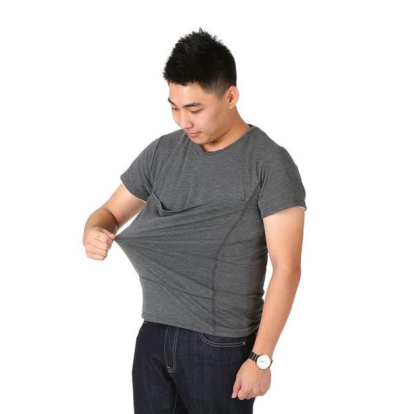 Wish Kangaroo Care Dad Or Mom Shirt Baby Wrap T Shirt Soothe Shirt