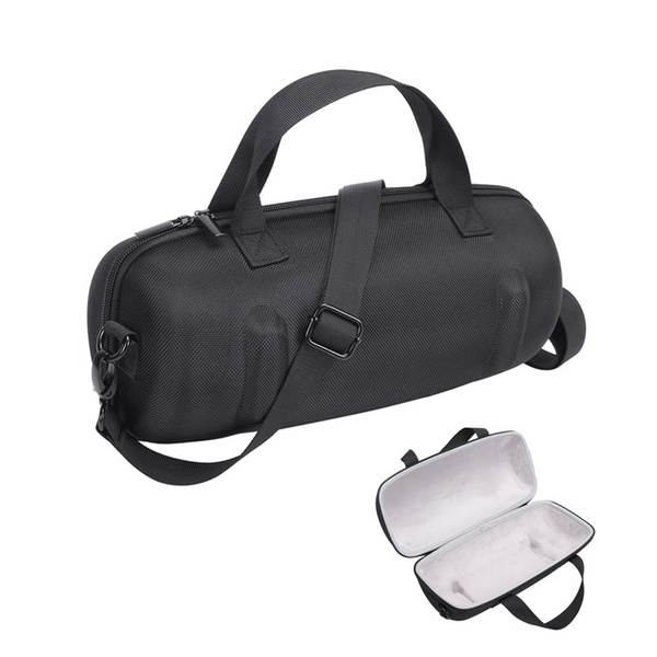 Portable Travelling Case Storage Bag for JBL Xtreme 2 Bluetooth Wireless Speaker