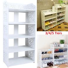 Shoes, Halter, Home & Living, Storage
