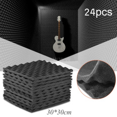 monitoracousticpad, soundisolationfoam, audioequipment, acousticfoam