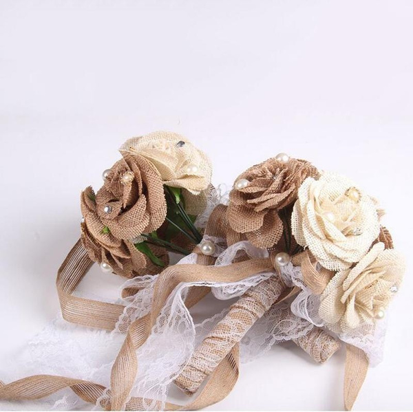 engagementdecoration, Home Decor, Gifts, holdingflower