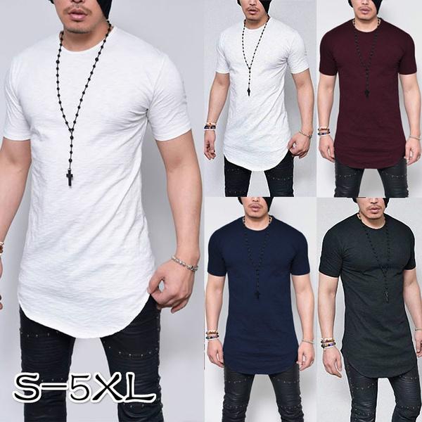 Fashion, Cotton T Shirt, Sleeve, Shorts