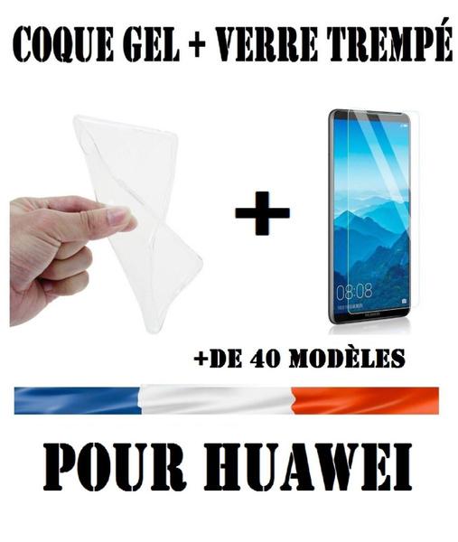 wish coque huawei y6 2017