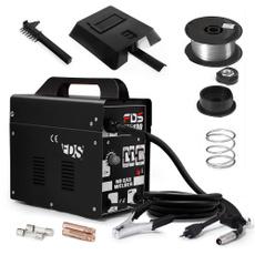 weldingequipment, solderingtool, gaswelding, Masks