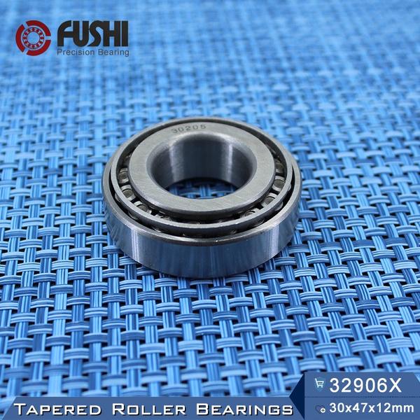 "ZrO2 5//32/"" Ceramic Bearing Ball Zirconia Oxide 50 PCS Grade 5 3.969mm"