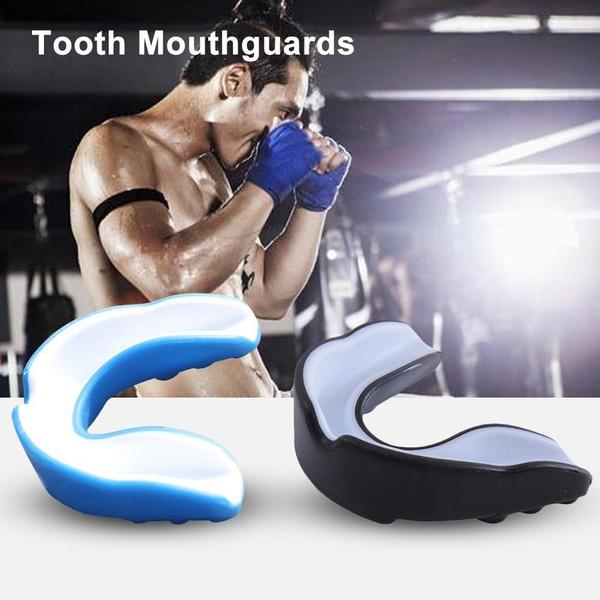 Basketball, basketballteethprotector, mmateethprotector, boxing