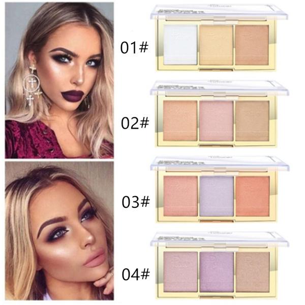 køb highlighter makeup