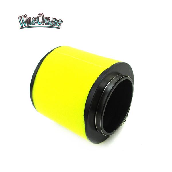 Element Air Filter For Honda 17254-HN1-000 TRX400EX Foreman Rubicon Pioneer 500