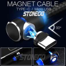 chargingcord, Smartphones, led, usb