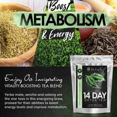slim, leaf, slimmingtea, Tea