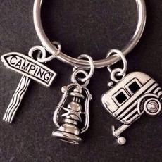 Key Chain, Gifts, Pins, shawlpin