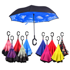 Magic, reversible, reversibleumbrella, Umbrella