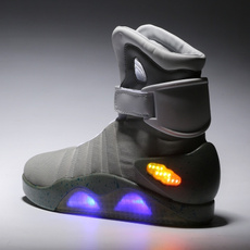 ledshoe, usb, Sports & Outdoors, luminousshoe