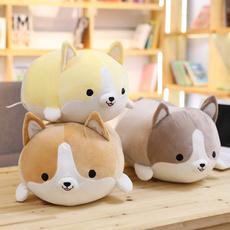 Kawaii, cute, Toy, Christmas