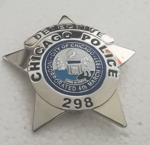 policebadge, Chicago, drugenforcementagency, judicial