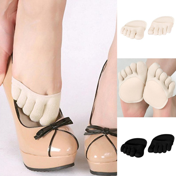 socksforheel, shoecushionforheel, Tool, Socks