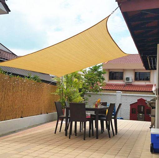 sunshadesail, Outdoor, Waterproof, sportsampoutdoor