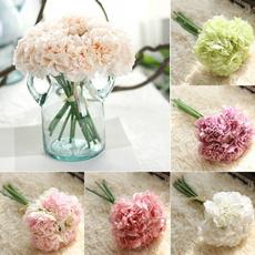 Wedding Accessories, Bouquet, Flowers, Wedding