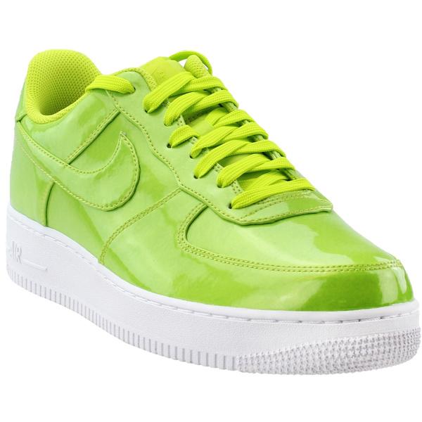 deficiencia Devastar vértice  Nike Mens Air Force 1 '07 Lv8 UV Athletic & Sneakers   Wish