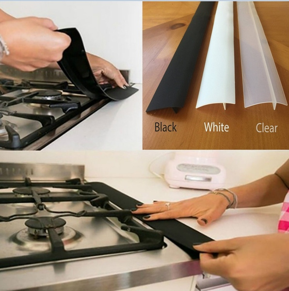 Kitchen & Dining, Fashion, siliconecover, Silicone