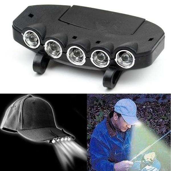 campinglamp, fishinglight, LED Headlights, led