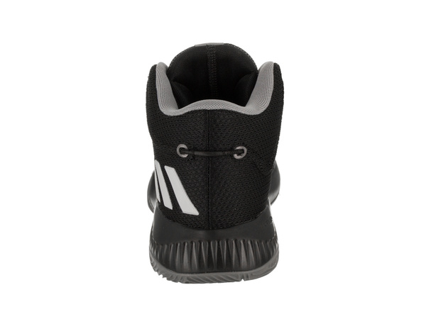 Explosive Crazy Td Basketball Men's Adidas Shoe Wish wEq1Utxg