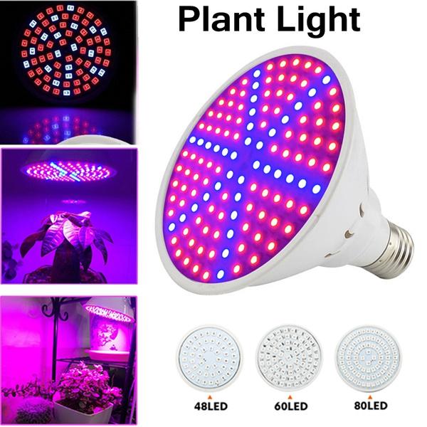indoorplantlight, plantsseedsbulb, Flowers, hydroponiclight