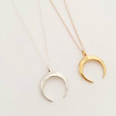 Jewelry, Gifts, Accessories, Moon