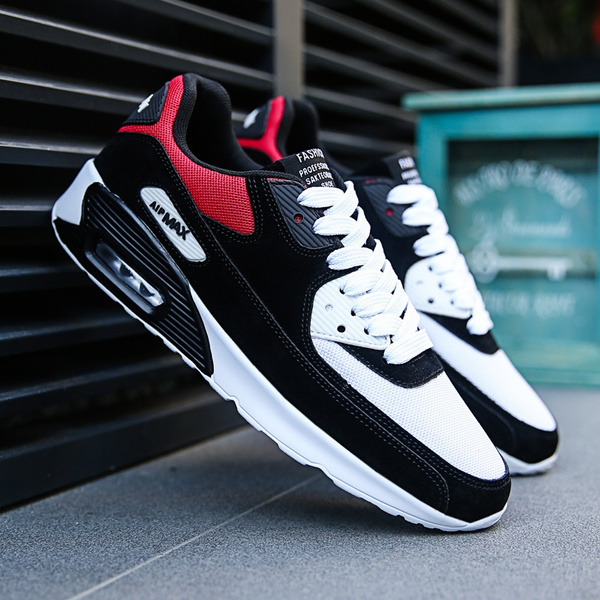 size 40 7eb86 91fe6 Air Max 90   Wish
