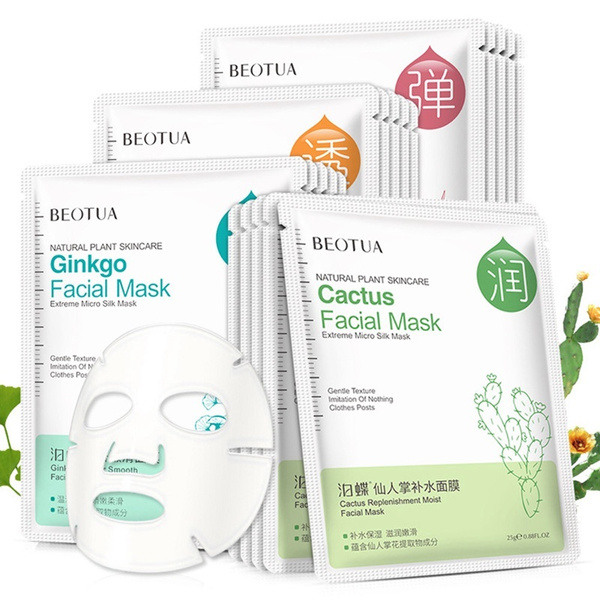 watermask, water, moisturizermask, shrinkingporemask