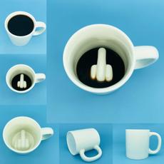 watercup, Coffee, parodyspoof, Gifts