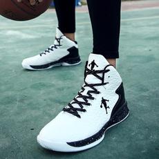 jordan shoe, Sneakers, Basketball, Sports & Outdoors