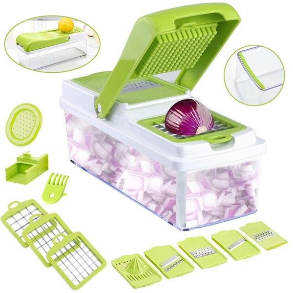 Heavy, Cheese, Kitchen & Dining, vegetablecutter