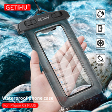 waterproof bag, Summer, waterproofbagforphone, iphone