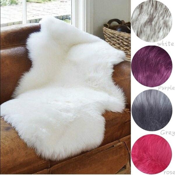 woolmat, Home Decor, homedu00e9cor, Rugs