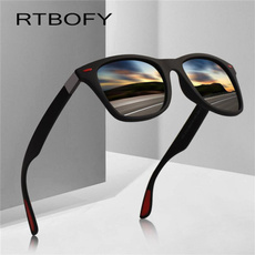 Aviator Sunglasses, drivingsunglasse, Men, sunglassesfashioneyewear