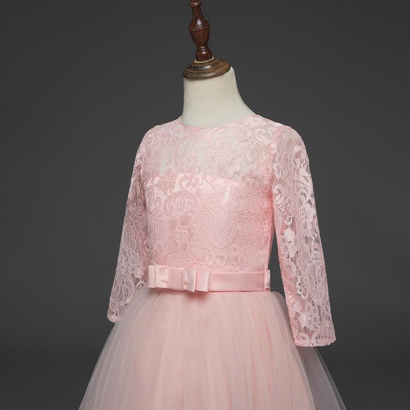 41fb94e667 Paquete incluido  1 x vestido de niña. Condición  100% nuevo con etiqueta.  Color  blanco