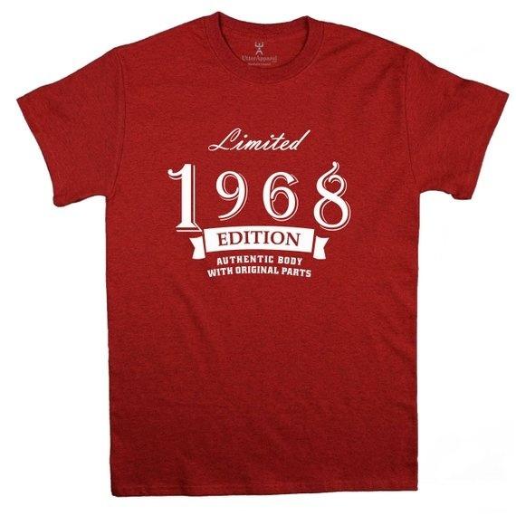 50th Birthday Gift Ideas For Men 50th Birthday Gifts For Him 50th Birthday Ideas 50th Birthday T Shirt Gift For 50th Birthday