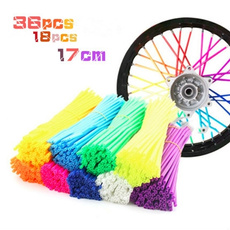 motorcycleaccessorie, Bikes, Bicycle, partsampaccessorie