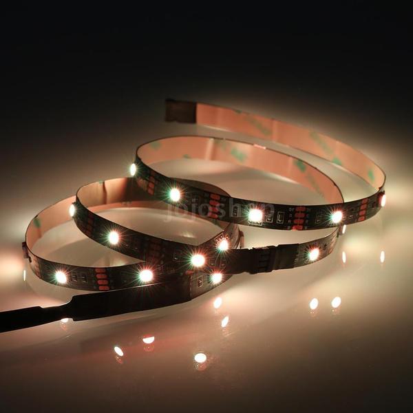 Diy lighting effects  Recycled Lamp Makeuseof Lighting - amaza co