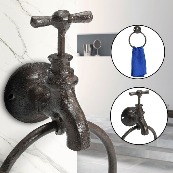 Bathroom, Bathroom Accessories, Towels, Home Decor
