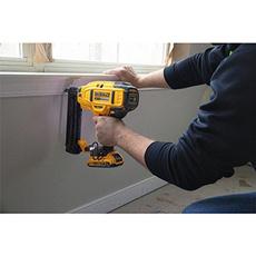 Power Tools, dewalt, Kit