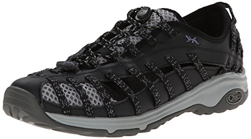 364b7a6bc0 Chaco Women s Outcross Evo 2 Hiking Shoe