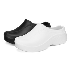 casual shoes, Kitchen & Dining, workshoe, Waterproof