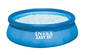 Pump, hpoolspa, inflatablepool, Swimming